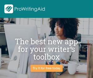 Pro Writing Aid copywriting tools