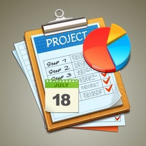 productivity tool project management